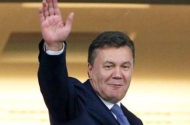 Адвокат рассказал, от чего зависит возвращение Януковича в Украину