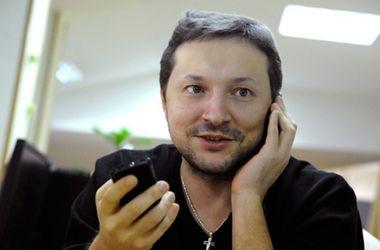 Стець ответил на новую доктрину информполитики России