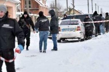 Стало известно, что получат семьи погибших полицейских в Княжичах