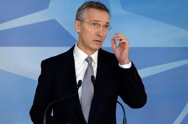 В НАТО рассказали, что нужно делать с Минскими соглашениями