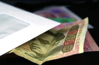 Новые пенсии, штрафы, стипендии и зарплаты: какие законы изменила Рада