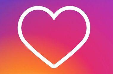 Как Facebook: в Instagram появилась возможность лайкать комментарии