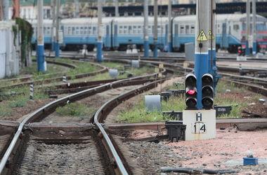 Groisman bedt om at forhindre stigningen i jernbanetariffer