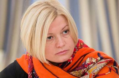 """В Минске сегодня решали, что будет с КПВВ """"Золотое"""" и мостом в Станице Луганской"""
