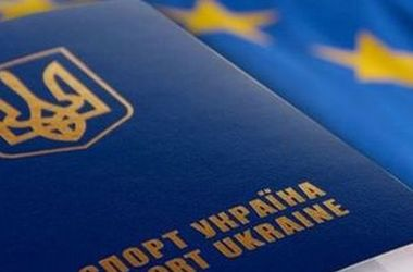 MEP predicts next week voting for a visa-free regime for Ukrainians