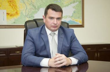 NABU launched an investigation of the facts of bribing of MPs for statements Onishchenko
