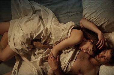 Секс в душі і бал-маскарад: вийшов новий трейлер фільму