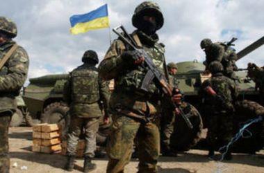 В Минобороны ответили россиянам на обвинения в адрес украинских военных