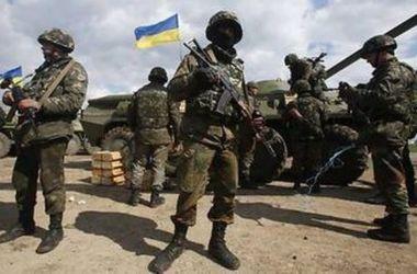 Тымчук: ВСУ могут освободить один из захваченных на Донбассе городов
