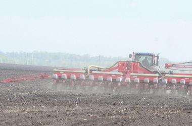 В Минагропроде рассказали о возмещениях стоимости сельхозтехники для фермеров