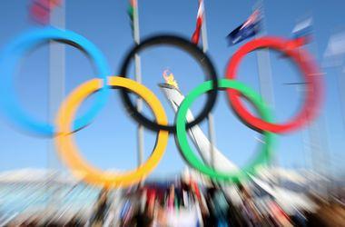 Ушел из жизни четырехкратный олимпийский чемпион по парусному спорту