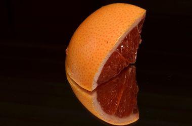 Шесть фруктов, которые помогут похудеть