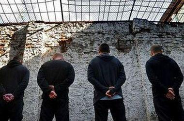 Правозахисники заявили про смерть двох українців у в'язницях Криму і Росії