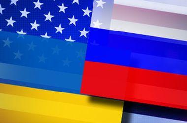 Сенаторы призвали Трампа увеличить поддержку Украины на фоне российской агрессии