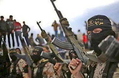 В Пентагоне заявили о ликвидации 50 тыс. боевиков ИГИЛ