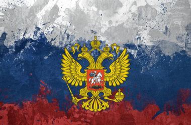 Эксперт рассказал, как Россия будет продавливать аннексию Крыма