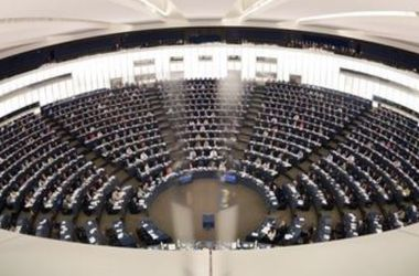 Visa-free regime: the EP on 15 December to vote for the mechanism of suspension is a journalist