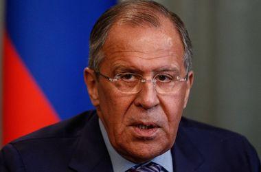 Россия и боевики готовы к переговорам с Украиной по заложникам - Лавров