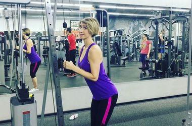 Как похудеть: советы по питанию от Аниты Луценко