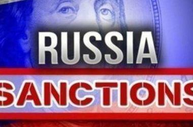 ЕС продлит санкции против России после саммита 15 декабря - Reuters