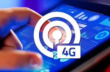 Ukraine klar til at lancere 4G: når mobile Internet bliver hurtigere og Ukrainerne er klar til at betale mere
