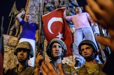 Турция назначает в НАТО сторонников России – The Times