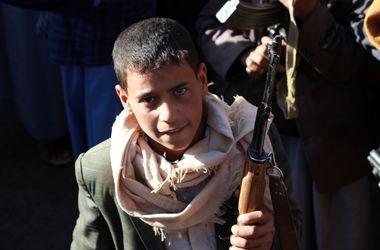 Взрыв в йеменском Адене: 40 убитых и 70 раненых