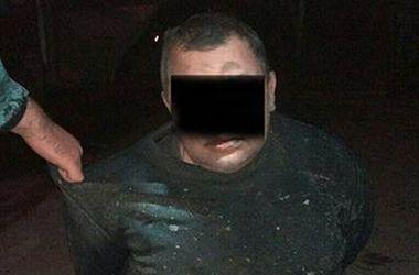 Смертельное ДТП под Одессой: пьяный водитель сбил студентов и скрылся