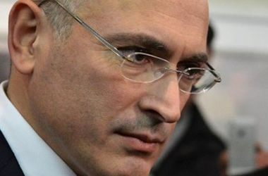 Khodorkovsky said that Putin can retire