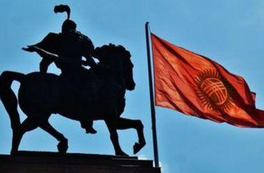 В Кыргызстане завершено голосование на конституционном референдуме
