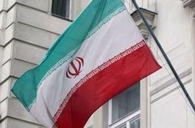 Иран подписал крупнейшую со времен Исламской революции сделку по покупке 80 Boeing
