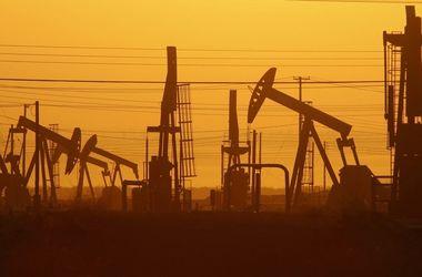 Экспортеры нефти договорились о снижении добычи и ждут роста цен