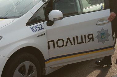 В Киеве патрульного-вымогателя посадили под домашний арест