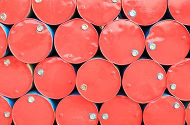 Цены на нефть могут взлететь до 70 долларов