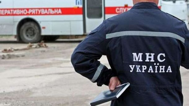 Гражданин Подмосковья провалился вшахту лифта вТЦ