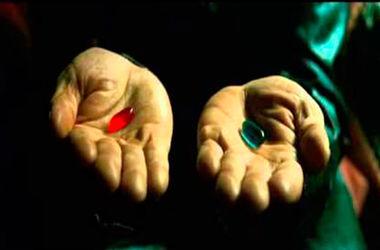 В Мариуполе школьники массово отравились таблетками