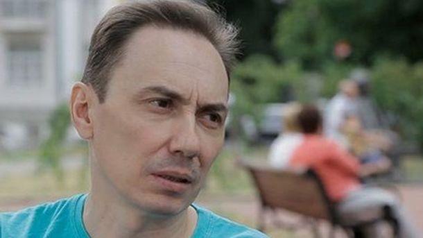 Полковника ВСУ подозревают вшпионаже наразведку «ДНР»