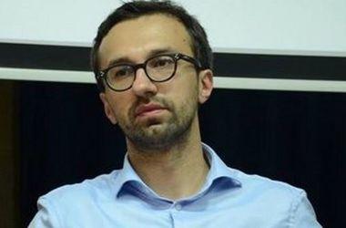 Лещенко сделал неожиданное предположение о переговорах Савченко с главарями боевиков