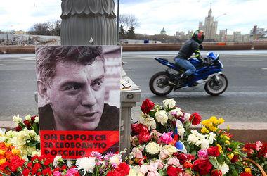 Россия выплатит 6 тысяч евро обвиняемому по делу об убийстве Немцова