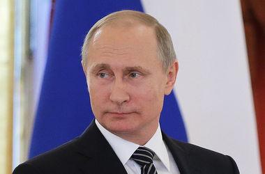 """Путин заявил, что готов """"в любой момент"""" встретиться с Трампом"""