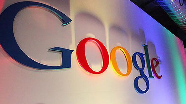 Google расположит наКубе свои серверы