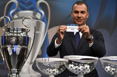 УЕФА планирует продать телеправа на Лигу чемпионов за 3,2 млрд евро