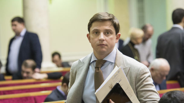 Онищенко вызвали надопрос