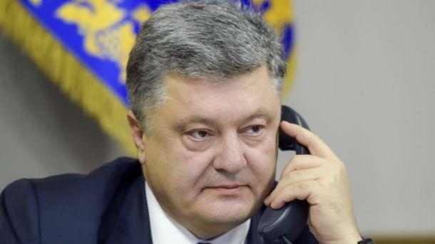 Сенат Узбекистана освободил отдолжности премьера президента Мирзиеева