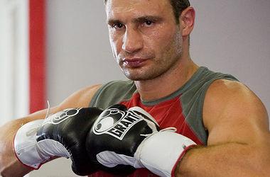 В Киеве продадут боксерские перчатки Кличко и бубен Русланы