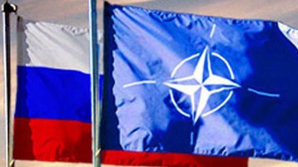 ВСША основной угрозой 2017 года назвали конфликт Россия-НАТО
