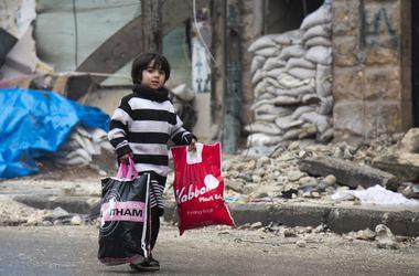 Как помочь Алеппо прямо сейчас: 7 реальных вещей, которые может сделать каждый