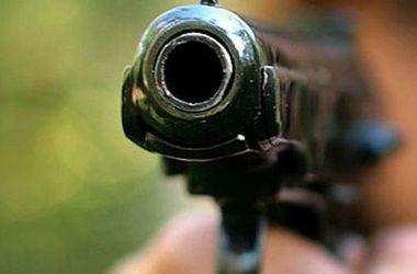 В Черкассах застрелили мужчину