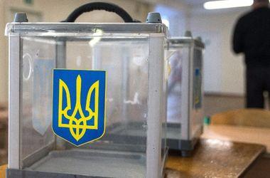 Организаторов и заказчиков преступлений на украинских выборах сейчас не привлечь к ответственности - ОПОРА