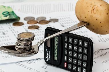 Госстат определил область Украины с самым быстрым ростом цен